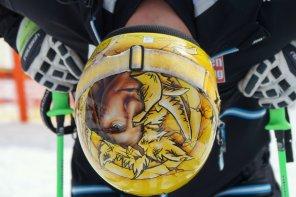 WORLD SKI TEST 2015/16 czyli najbardziej prestiżowy test nart w Europie.