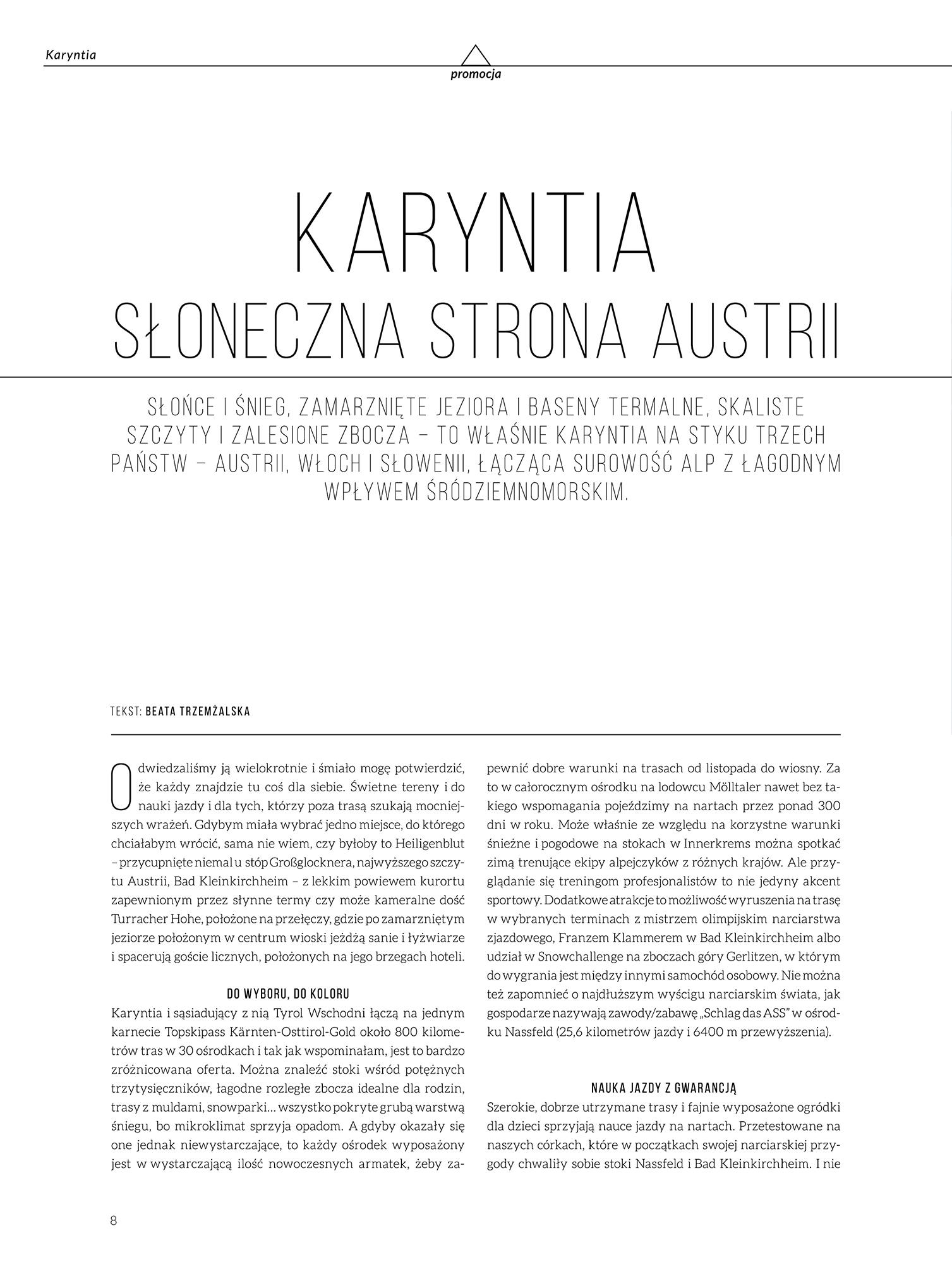 SKI_70_Magazyn_517