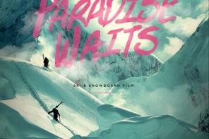 PARADISE WAITS w Multikino