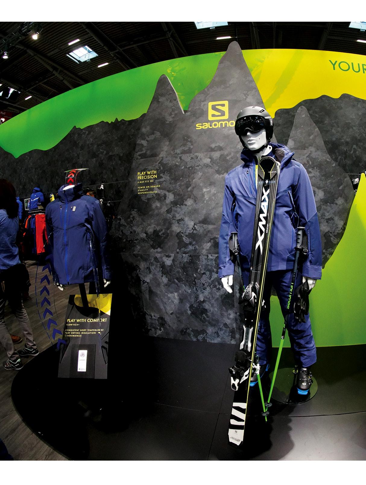 Ski_7110