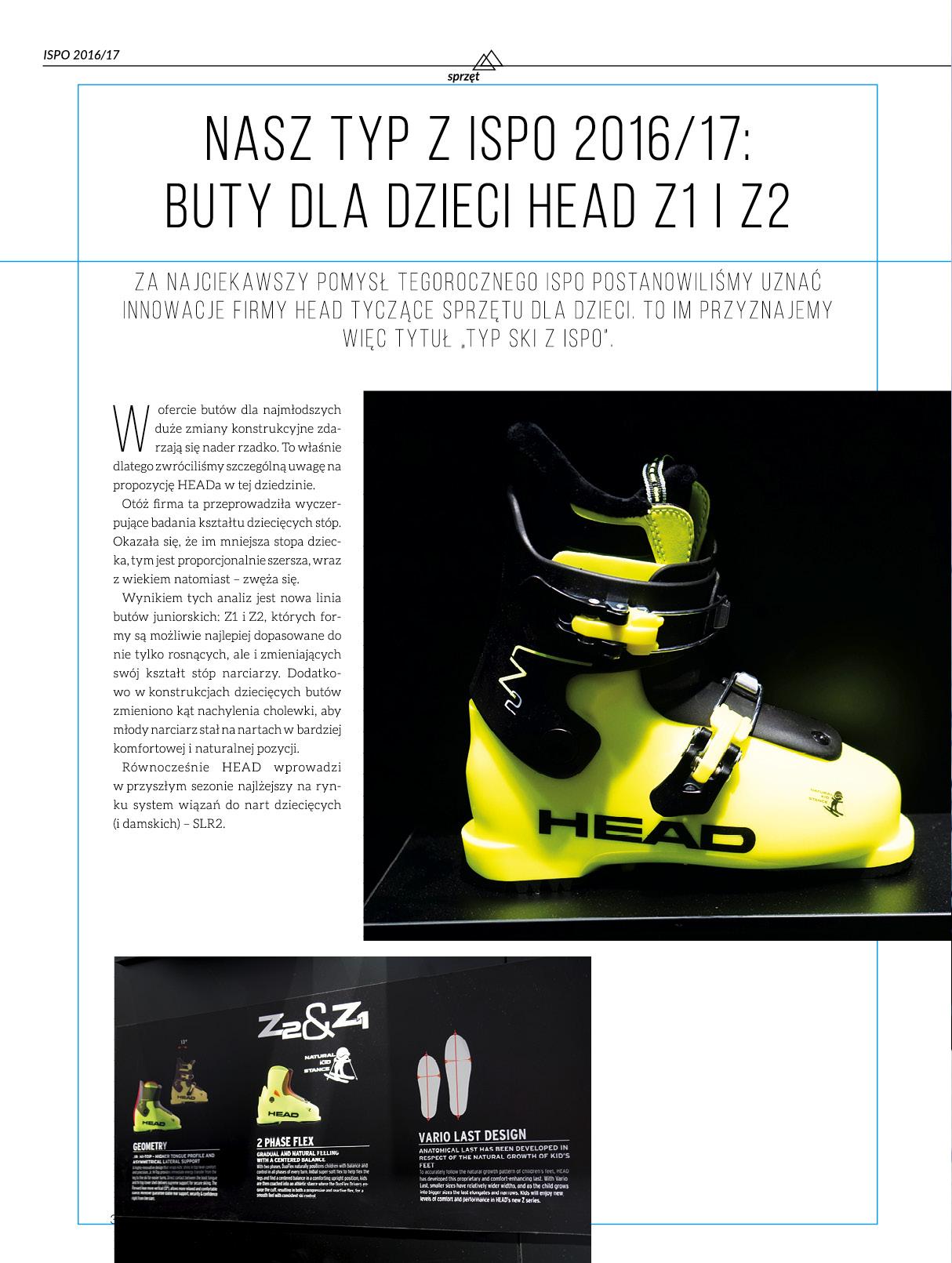 Ski_7134