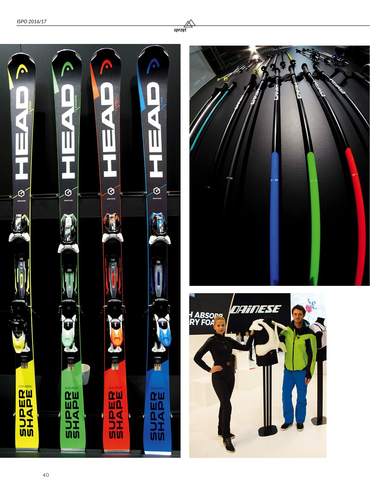 Ski_7140