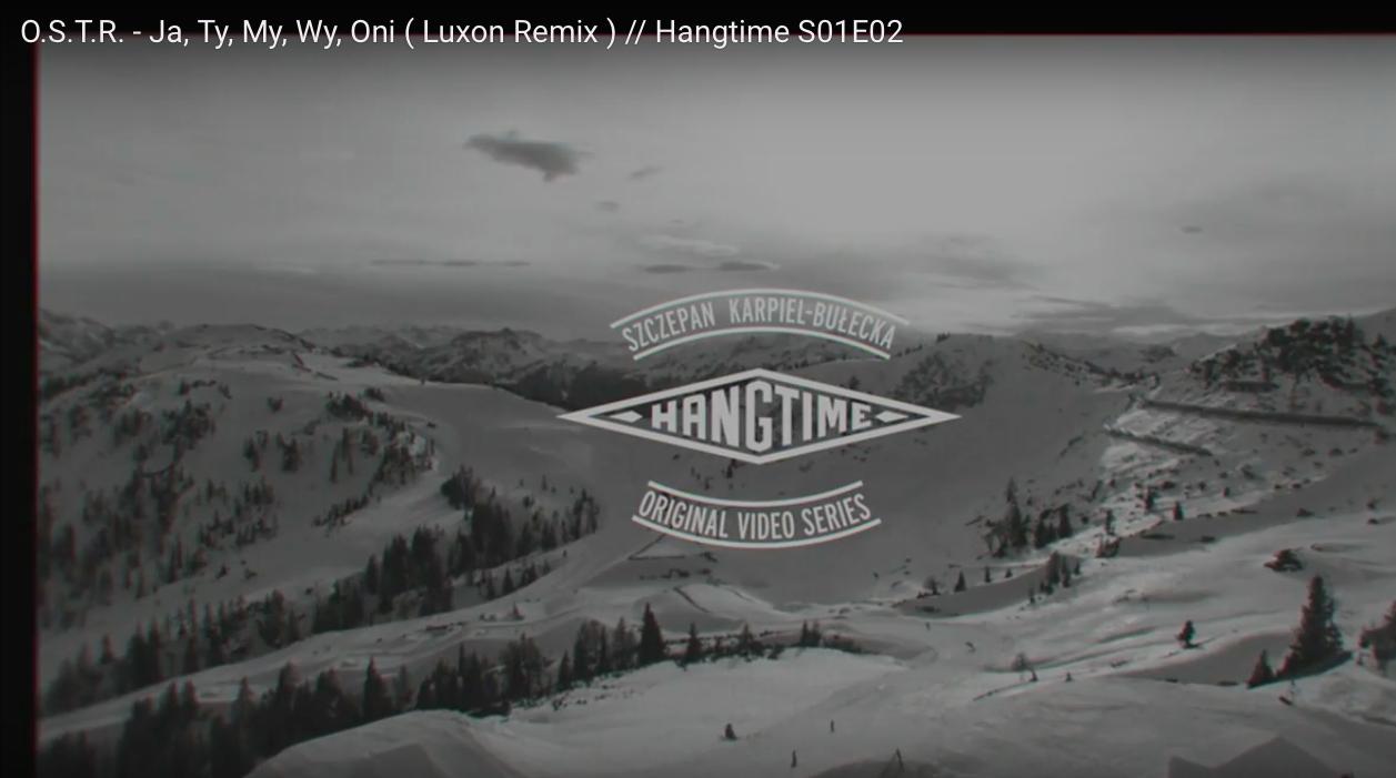 Zrzut ekranu 2016-04-24 o 09.15.22