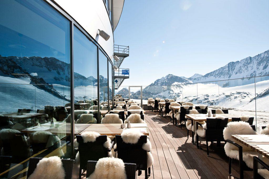 ©Stubaier Gletscher by Andre Schoenherr (1)
