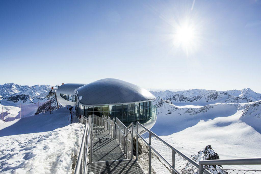 Pitztaler_Gletscher - ©Pitztaler Gletscherbahn by Daniel Zangerl (1)