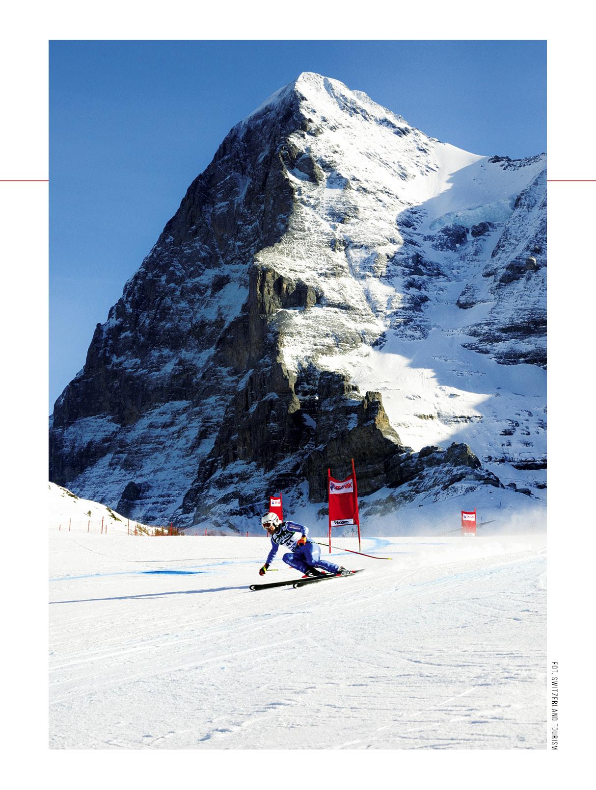 ski_7199