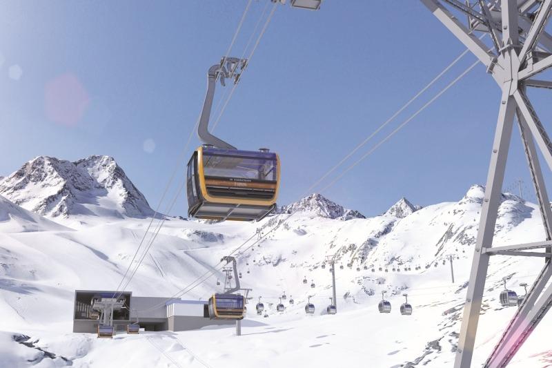 3s-stubaier-gletscher-renderwerk-mittelstation-web-sm