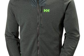 Helly Hansen – nowe midlayer'y.