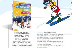 SITN – program nauczania narciarstwa dzieci.