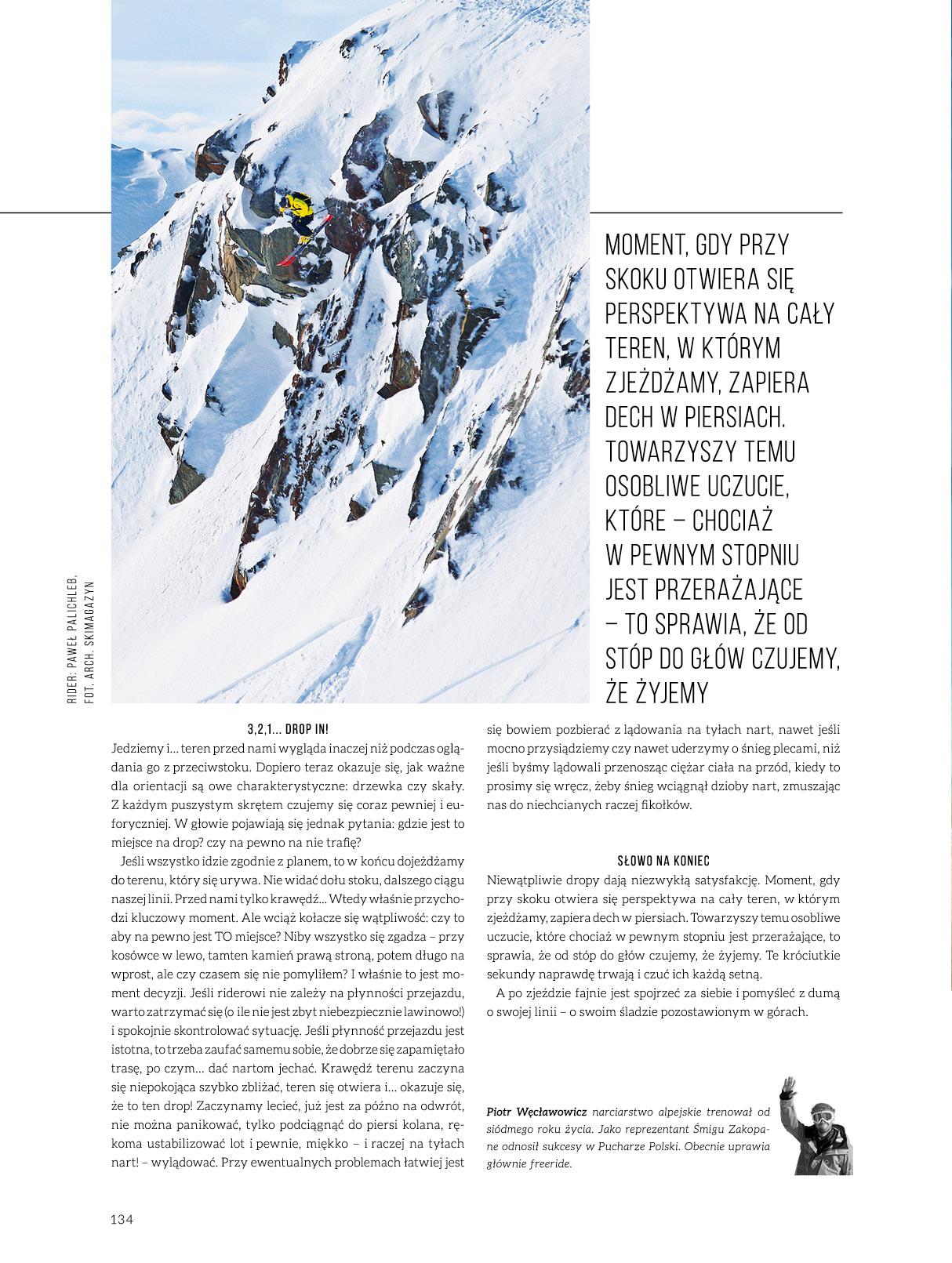 ski_71134