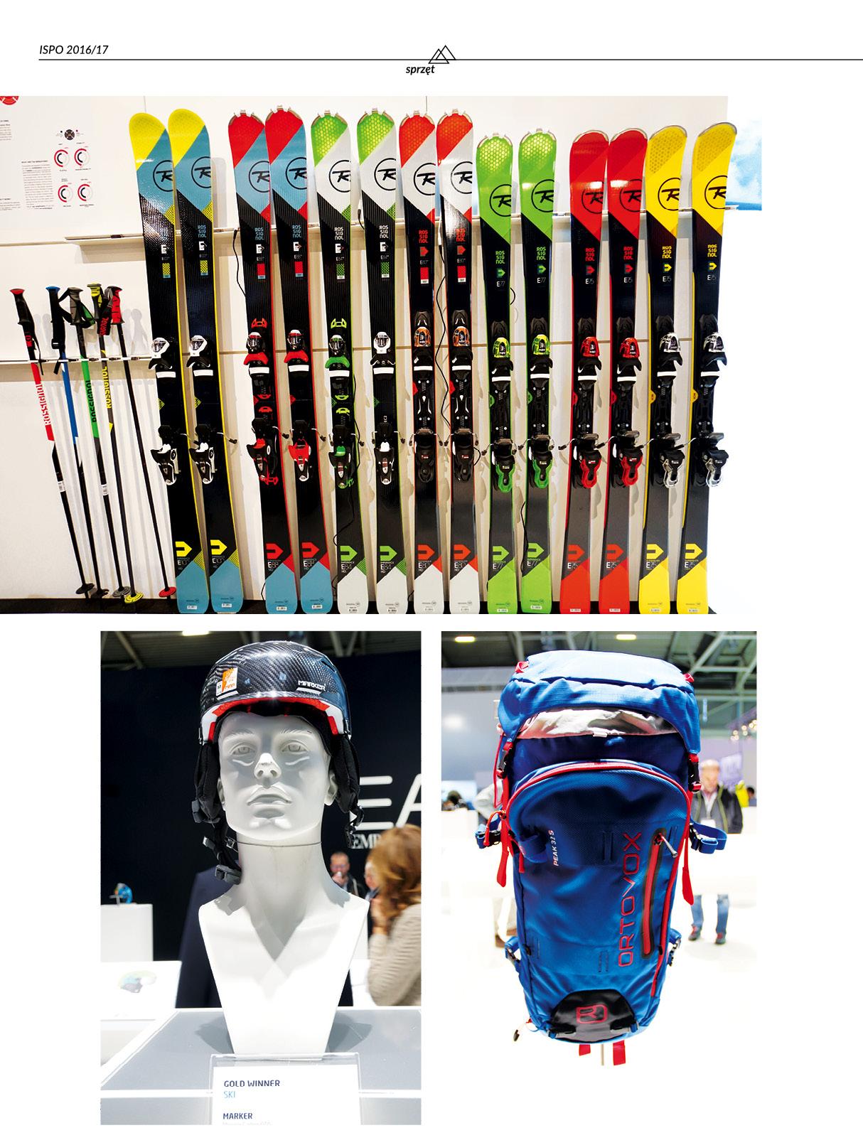 ski_7122