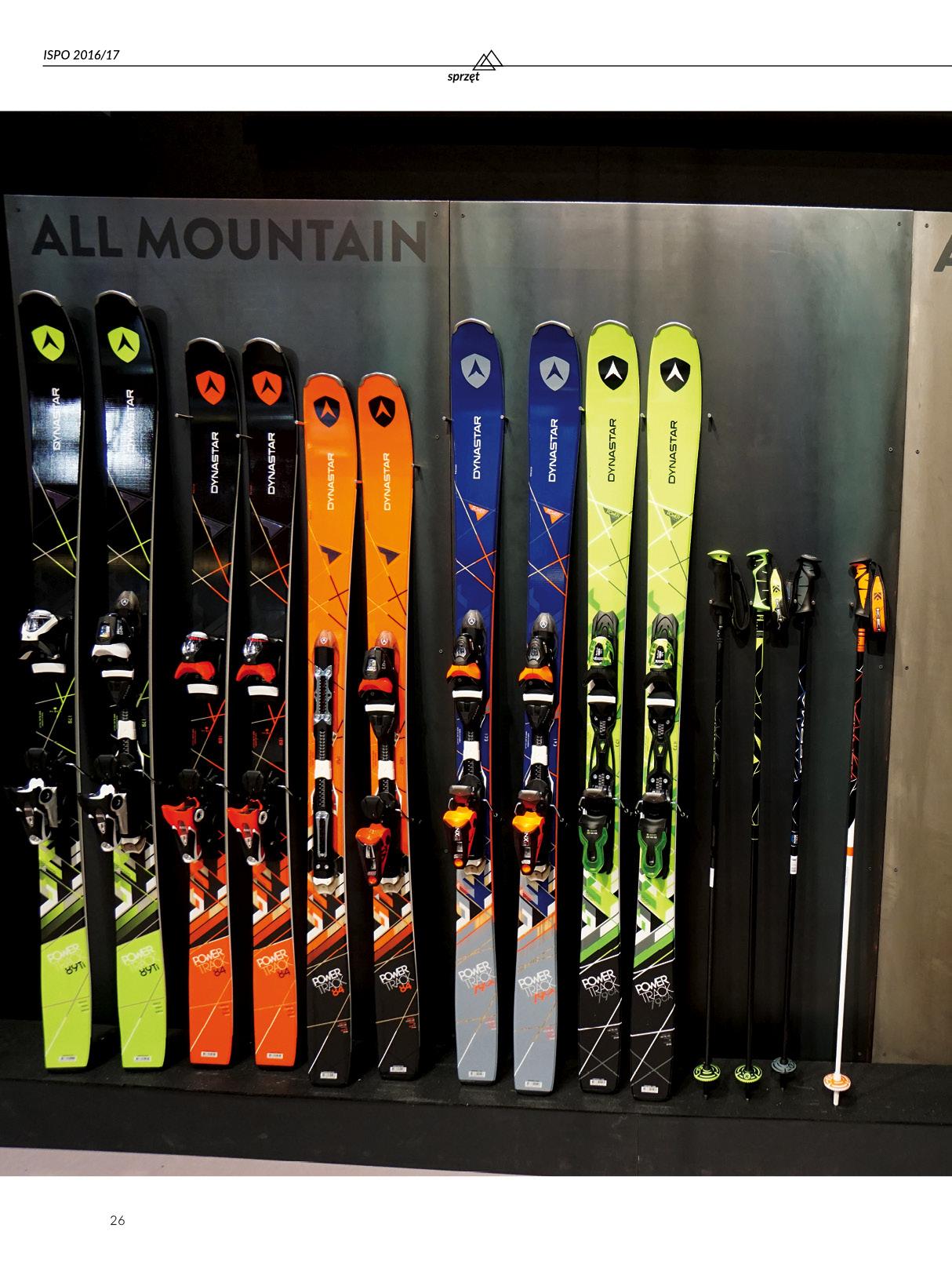 ski_7126