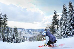 Szczyrk Mountain Resort, eventy na początek sezonu 2018/19