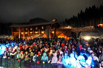 jasna_winter-music-opening