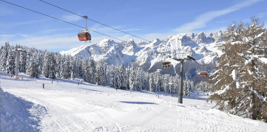 attivita-ski-trentino