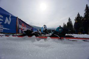 World Ski Test 2016/17. Prestiżowy europejski test narciarski.