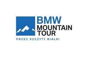 BMW Mountain Tour w Białce Tatrzańskiej.