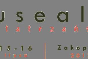 Muzeum Tatrzańskie zaprasza 15/16 lipca na Tatrzańskie Musealia.
