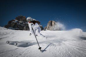 Trentino; najnowsze wiadomości ze śnieżnej krainy