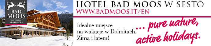 Bad Moos