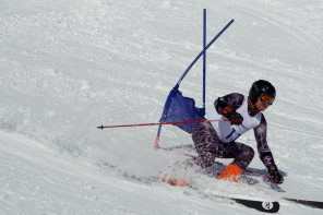 Puchar PKL na Kasprowym Wierchu na zakończenie sezonu narciarskiego już po raz 73 w historii.
