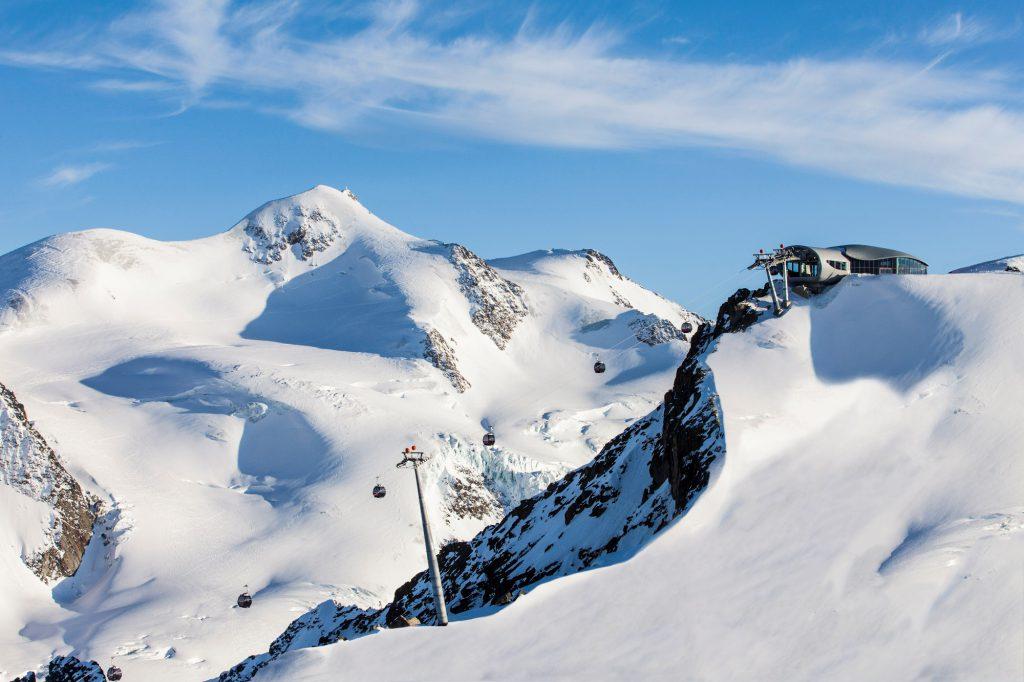 Pitztaler-Gletscher_wildspitzbahn.jpG
