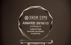 award-min-1