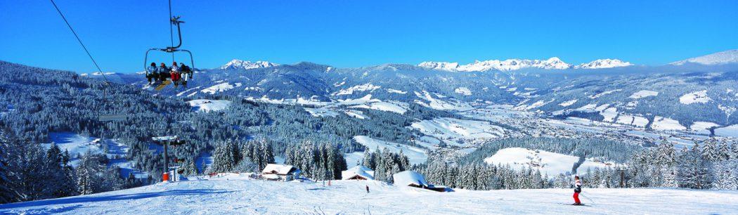 ski amade panorama_1