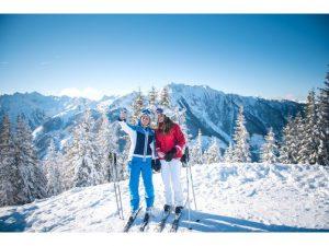 ski-amade-ladiesweek-38