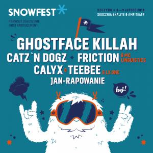 snowfest_poster_szczyrkowski