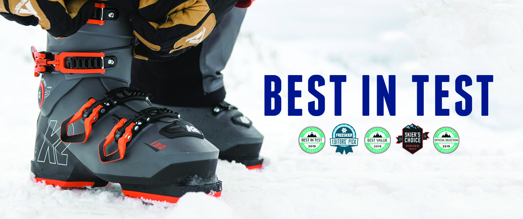 The 21 best all mountain skis of 2020 | FREESKIER