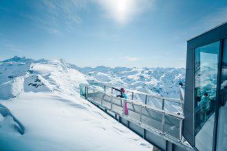 Top-of-Salzburg-Gipfelwelt-3000-Kitzsteinhorn-c-Kitzsteinhorn-scaled.jpg