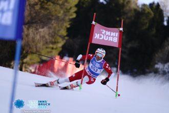 Bartosz Hamera PM Sport