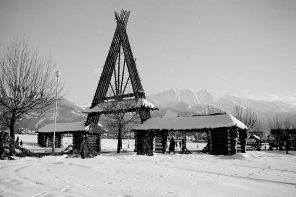 FIS 1939 w Zakopanem – część II.