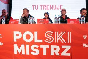 Polski Fundusz Rozwoju, Grupa PKL i PZN programem PolSKI Mistrz wspierają młodych narciarzy i snowboardzistów.