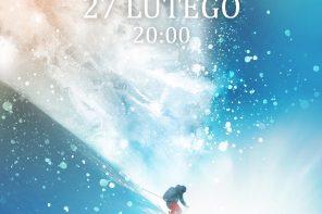 Prawdziwe święto dla fanów nart i snowboardu. Pokazy filmów Winterland oraz Roadless: 27 lutego 2020 o 20:00 w Multikinie!
