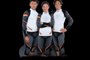 Zawodnicy ubrani przez UYN® wygrywają wszystkie medale w konkurencjach mężczyzn podczas mistrzostw świata w narciarstwie alpejskim w ÅRE!