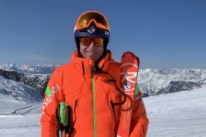 Nartą muru nie przebijesz… – paradoksy i porażki polskiego narciarstwa